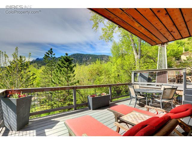 2145 Knollwood Dr, Boulder CO 80302