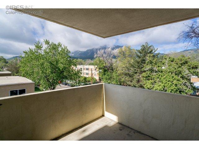 850 20th St 401 #APT 401, Boulder CO 80302