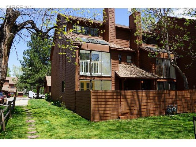 3121 Bell Dr, Boulder CO 80301