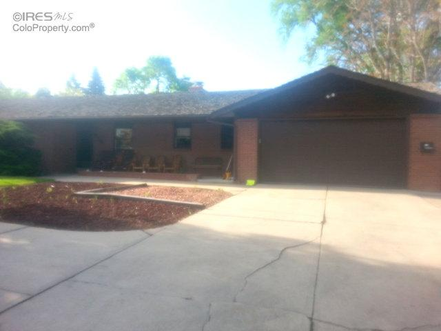 913 W 29th St, Loveland CO 80538
