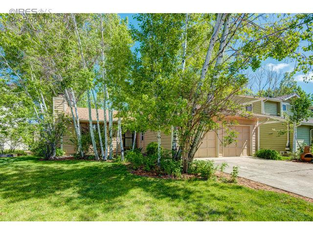 1000 Stoneflower Ct, Fort Collins CO 80526