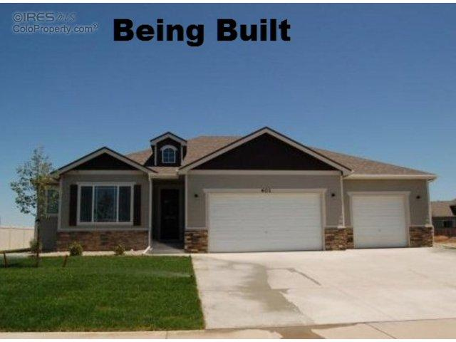 1828 90th Ave, Greeley, CO