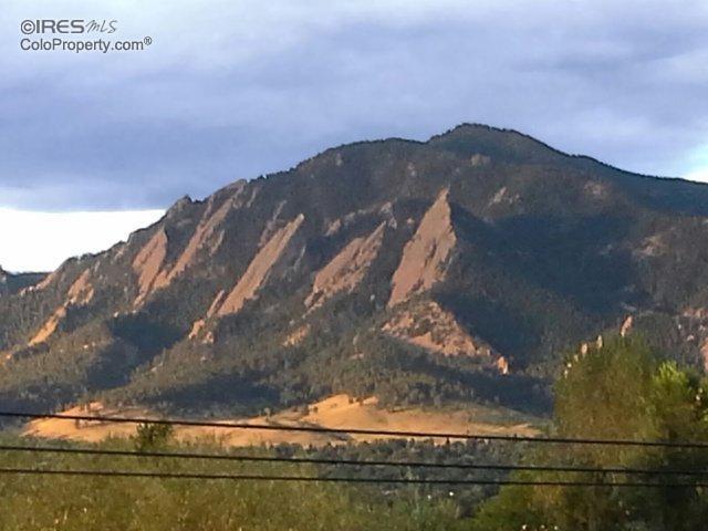 2330 Balsam Dr, Boulder CO 80304