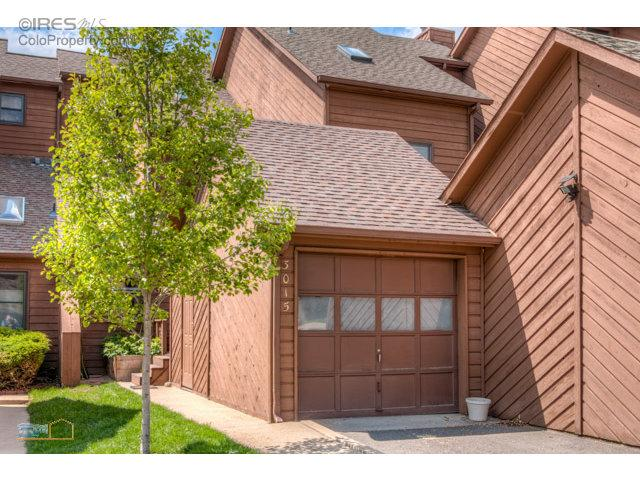 3015 Edison Ct, Boulder CO 80301