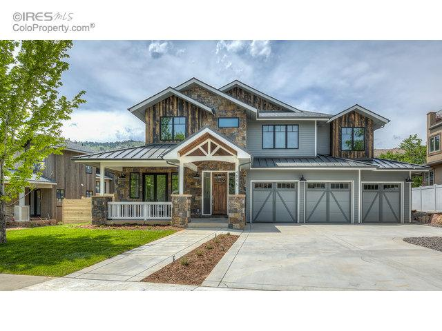 4845 6th St, Boulder, CO