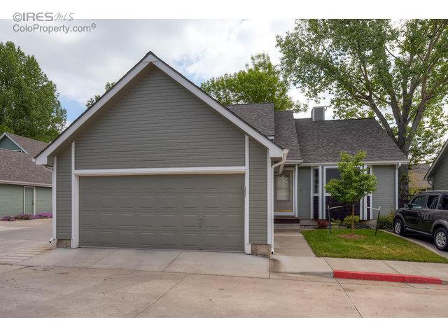 4876 Darwin Ct, Boulder CO 80301