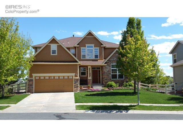 1660 W 130th Ct, Denver, CO
