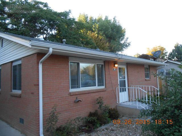451 Madison Ave, Loveland CO 80537