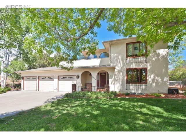 1712 37th Ave, Greeley, CO
