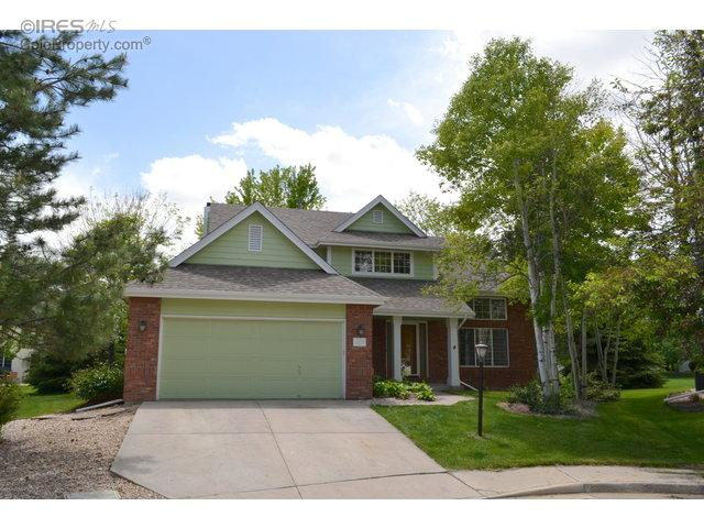 4151 Glen Isle Ct, Loveland CO 80538