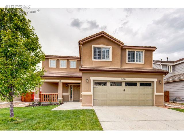 3914 Scotsmoore Dr, Fort Collins CO 80524