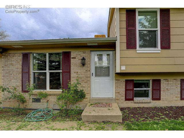 8715 W 93rd Ave, Broomfield, CO