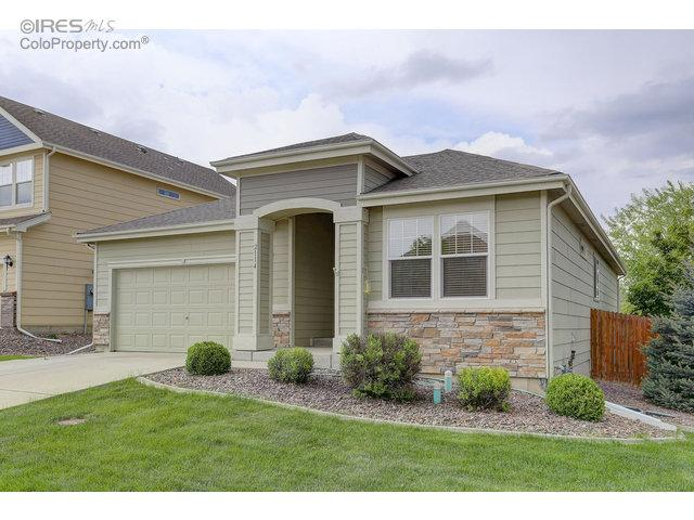 2114 Mainsail Dr, Fort Collins, CO