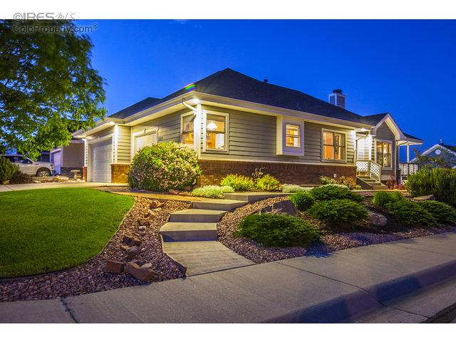 1622 69th Ave, Greeley, CO