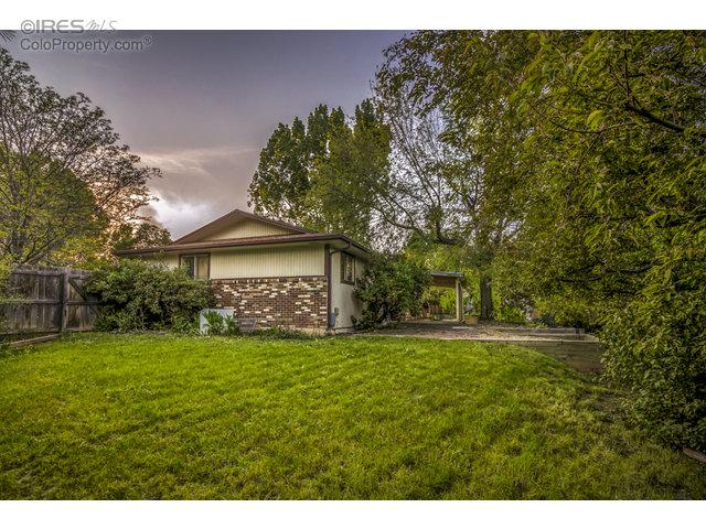 1806 Suffolk Ct, Fort Collins, CO
