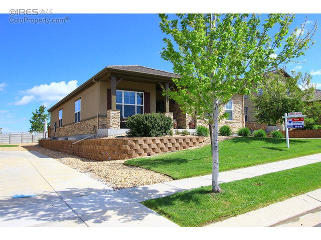 3519 Vestal Loop, Broomfield, CO