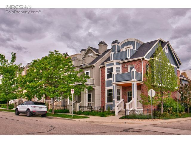 595 Laramie Blvd, Boulder, CO