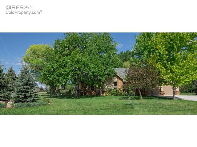 2107 Westview Rd Fort Collins, CO 80524