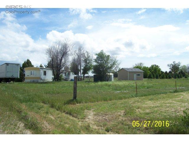 26113 County Road S2 Brush, CO 80723