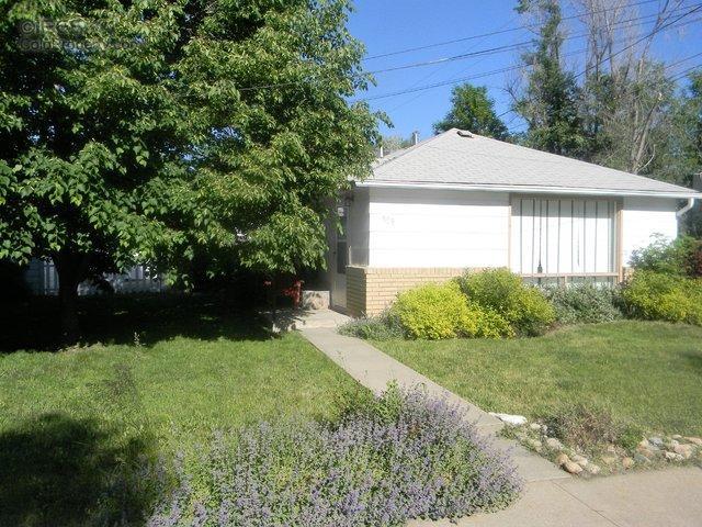 905 Harrison Ave Loveland, CO 80537