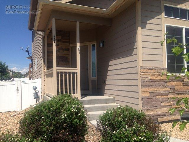 2639 Ashland Ln Fort Collins, CO 80524
