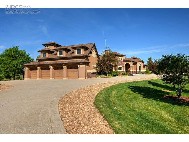 863 Riparian Way Fort Collins, CO 80524