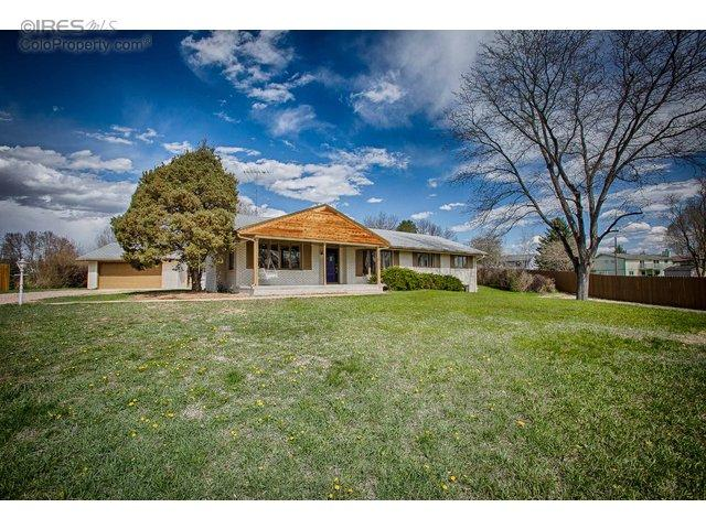 2428 Westview Rd Fort Collins, CO 80524
