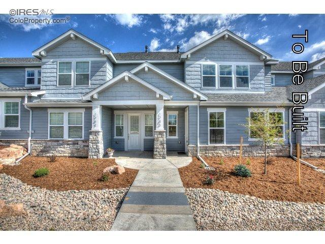 1774 Fromme Prairie Way Fort Collins, CO 80526