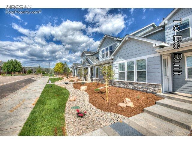 1762 Fromme Prairie Way Fort Collins, CO 80526