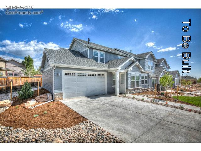 1756 Fromme Prairie Way Fort Collins, CO 80526