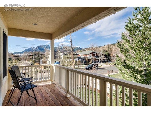 901 Hawthorn Ave Boulder, CO 80304