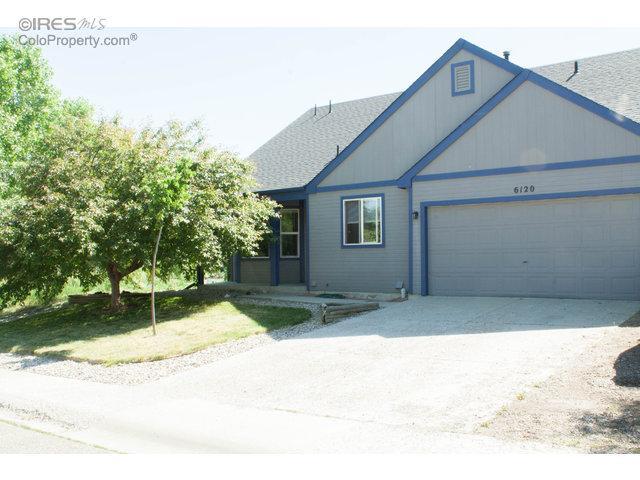 6120 Polaris Dr Fort Collins, CO 80525