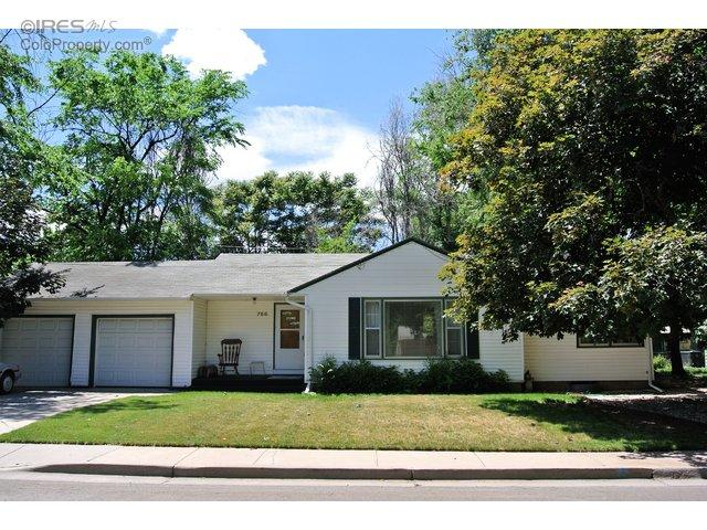 755 Douglas Ave Loveland, CO 80537