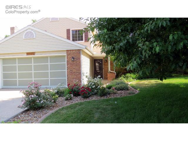 3182 Worthington Ave Fort Collins, CO 80526
