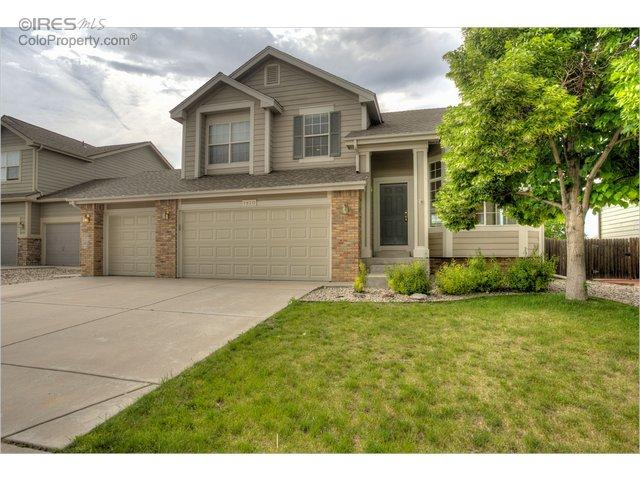 1920 Wood Duck Dr Johnstown, CO 80534