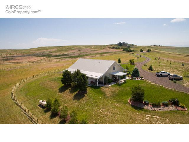 5785 N County Road 1 Fort Collins, CO 80524
