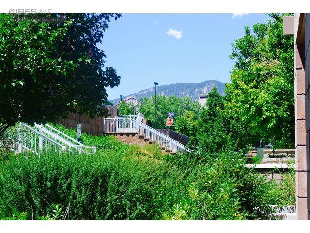 2850 E College Ave 109 #109 Boulder, CO 80303