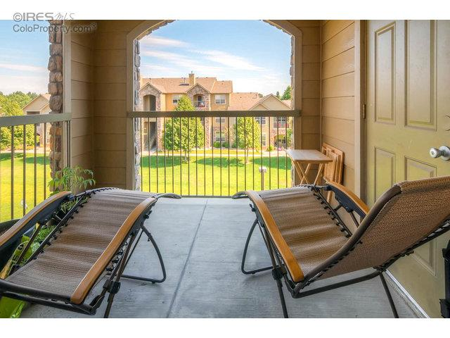 5620 Fossil Creek Pkwy 5304 #5304 Fort Collins, CO 80525