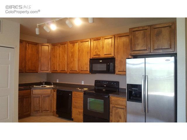 Loans near  S Dayton St - , Aurora CO
