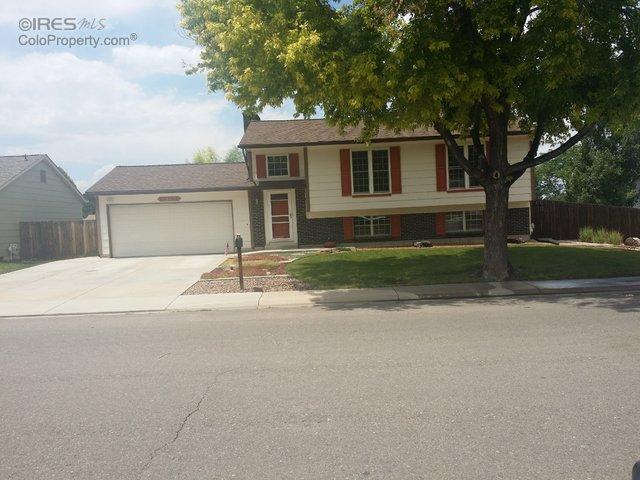 Loans near  S Memphis St, Aurora CO