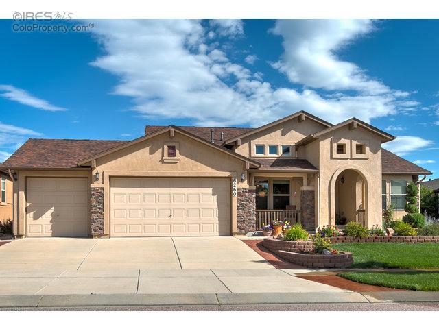 Loans near  Revelstoke Dr, Colorado Springs CO