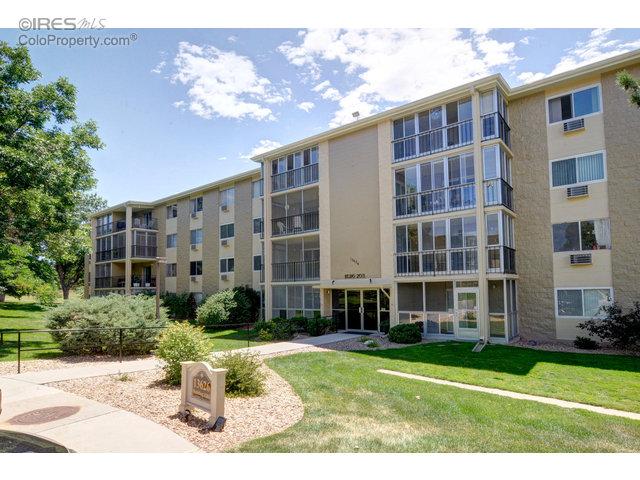 13626 E Bates Ave 304 #304 Aurora, CO 80014