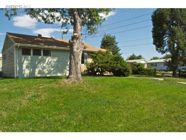 Loans near  S Shoshone St, Denver CO