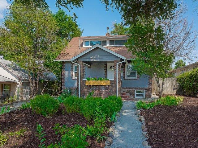 Loans near  S Hazel Ct, Denver CO