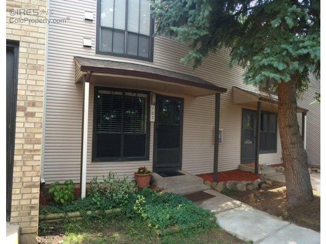Loans near  S Harlan St - , Denver CO