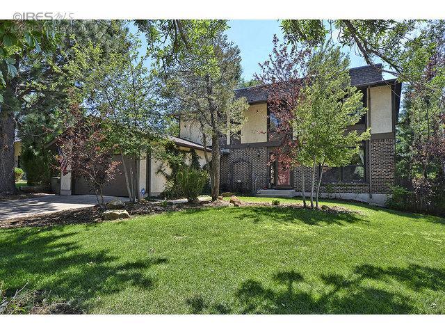 Loans near  Avondale Dr, Colorado Springs CO