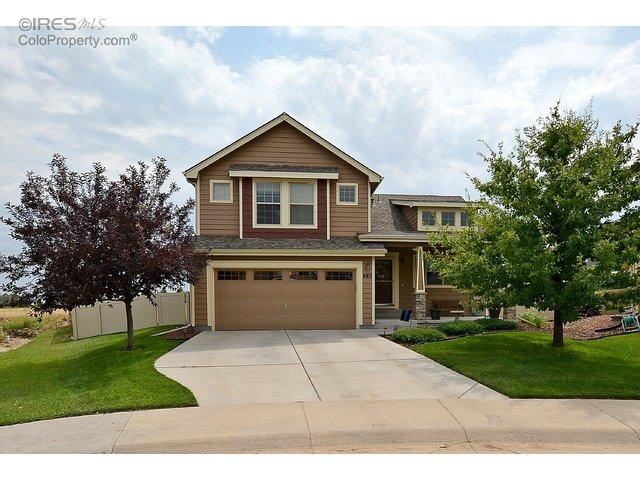 homes for sale in ault co ault real estate movoto
