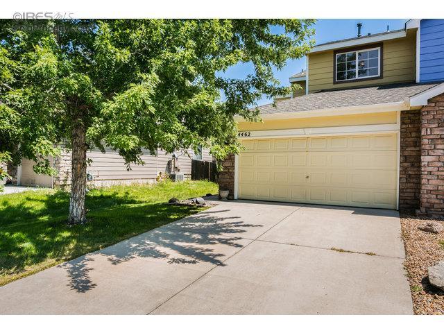 Loans near  Cornish Way, Denver CO