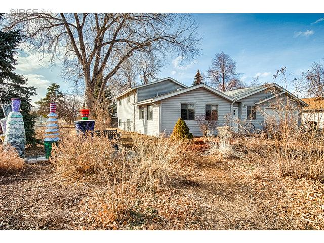 1905 Kingston CtLongmont, CO 80503