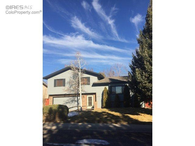 4949 W 8th St RdGreeley, CO 80634